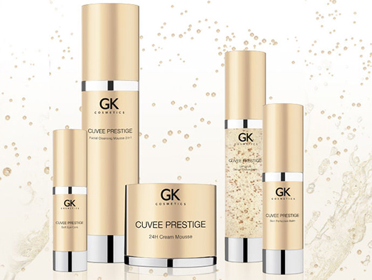 cuvee-prestige-the-anti-aging-selection-539x406