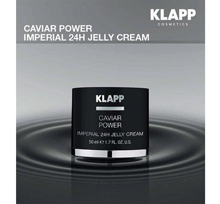 klapp new-438x406