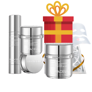 repacell gift set